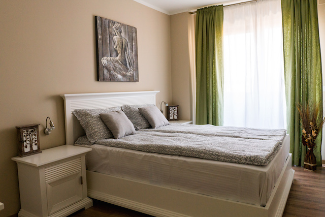 Guest booking Cluj apartments for rent rental Cluj