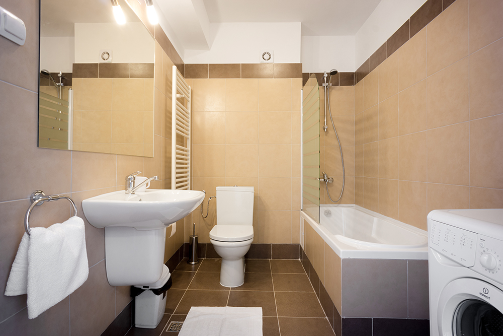 luxury apartments for rent cluj