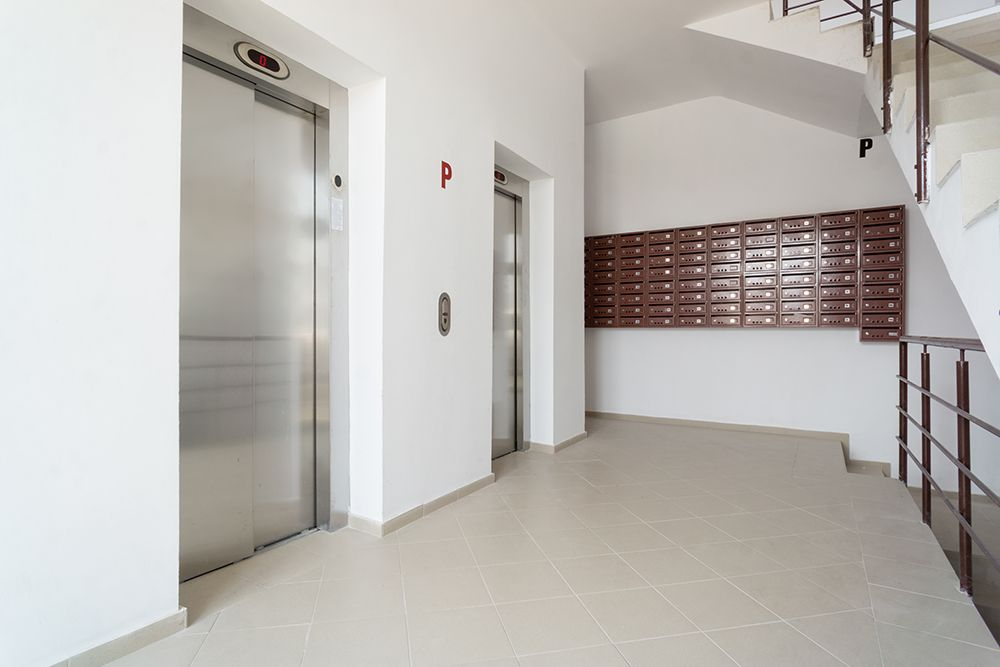 luxury flat for rent in cluj napoca
