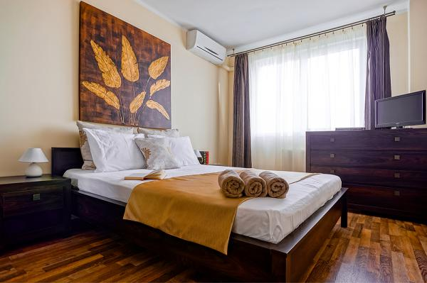 The cluj horizon booking.com wimdu.de aparthotel zur miete cluj